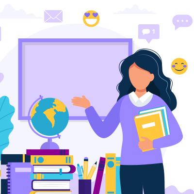 L'educazione plurilingue nella formazione degli insegnanti 5