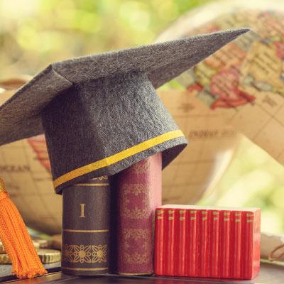 Apprendere, insegnare e valutare la conoscenza delle lingue straniere con due nuove scale sulle competenze letterarie 3