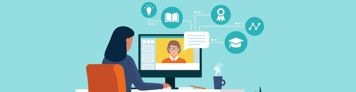 La formazione degli insegnanti in ambito glotto-didattico: quali prospettive? - Erickson 2