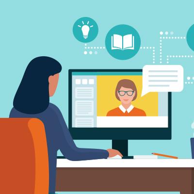 Elicom - Educazione linguistica inclusiva e comunicazione - Erickson.it 8