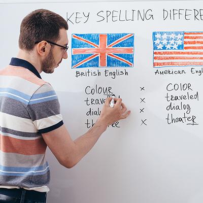 Elicom - Educazione linguistica inclusiva e comunicazione - Erickson.it 2