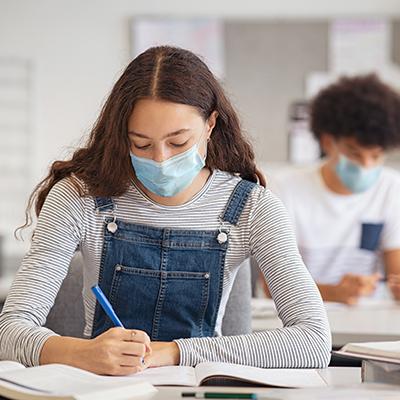 Essere educatori in tempo di pandemia: cercare la libertà dentro nuovi confini 4