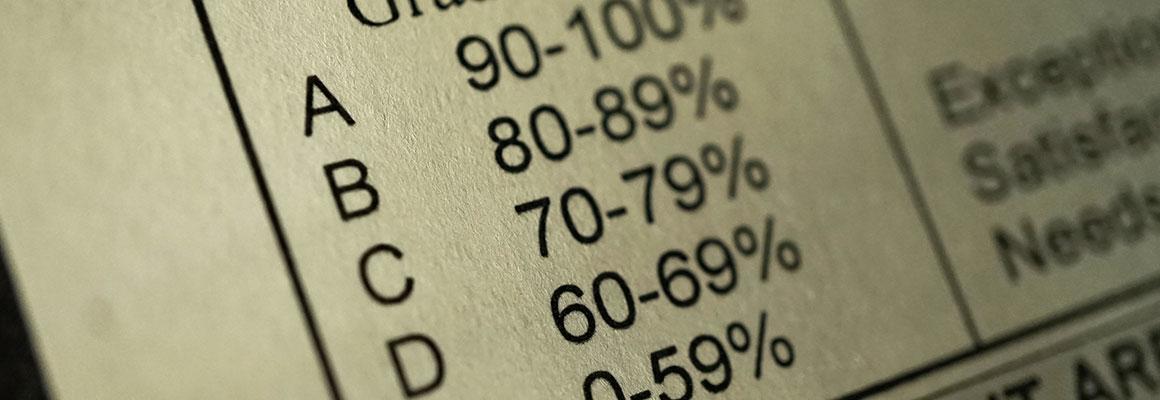 La valutazione linguistica a distanza - Erickson.it 2