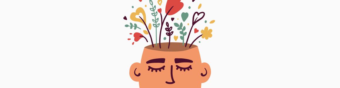 Parlare (e pensare) per metafore in lingua straniera 2