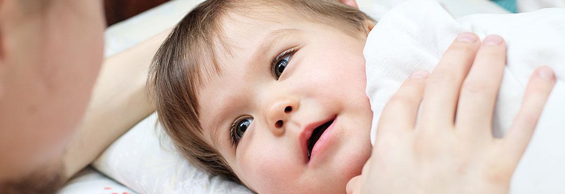 Buona notte, bambini e sogni d'oro (speriamo…) - Erickson 2