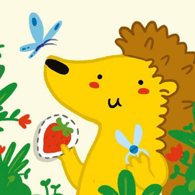 Perché è importante leggere fin dalla prima infanzia - Erickson 4