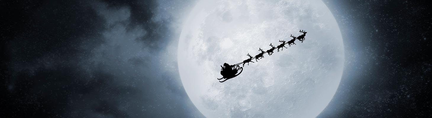 Quando e come svelare la verità su Babbo Natale - Erickson 2