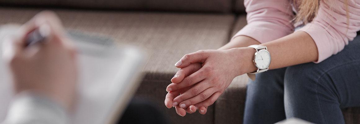 Voglio fare lo psicoterapeuta - Erickson 2