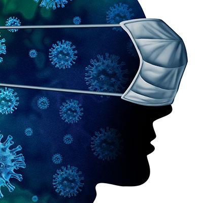 Le sfide per i Dipartimenti di Salute Mentale nella fase post COVID-19 - Erickson.it 4