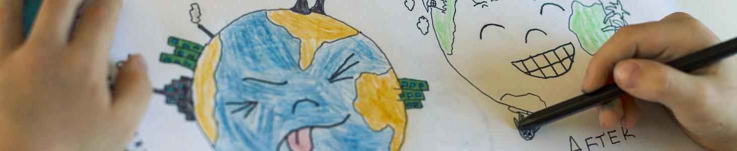 Cinque domande sulla gestione sanitaria delle riaperture di nidi e scuole dell'infanzia - Erickson.it 1