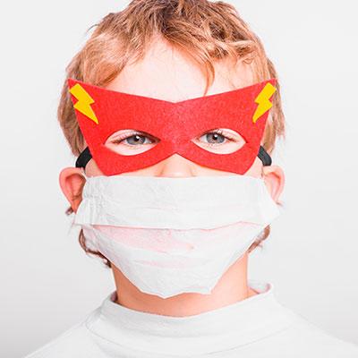 Cinque domande sulla gestione sanitaria delle riaperture di nidi e scuole dell'infanzia - Erickson.it 2