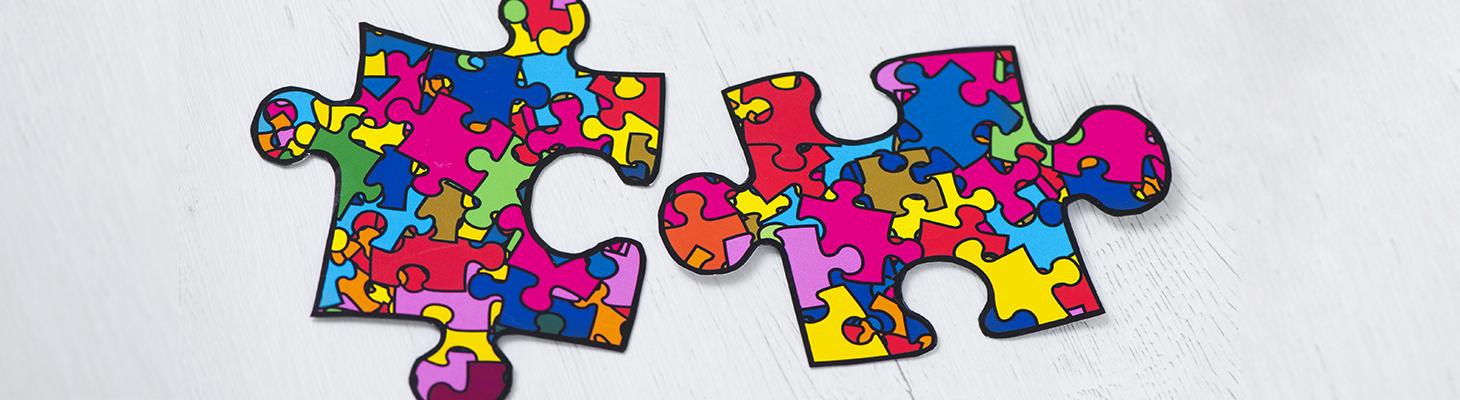 Coronavirus: un periodo difficile per le persone con autismo - Erickson.it 1