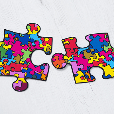 Giornata Mondiale Autismo | Il coronavirus spiegato ai bambini 1