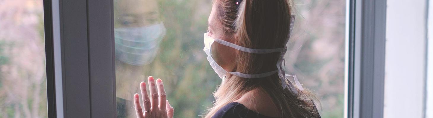 Quali sono i principali effetti  psicologici della quarantena? Come possiamo reagire e che cosa possiamo fare per stare meglio? Leggi l'articolo. 1