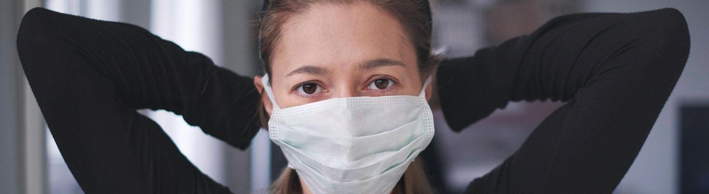 Gestire il senso di vuoto ai tempi del coronavirus - Erickson 1