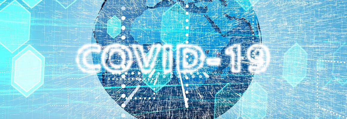 Gestire la crisi da Coronavirus con il protocollo FACE COVID - Erickson.it 2