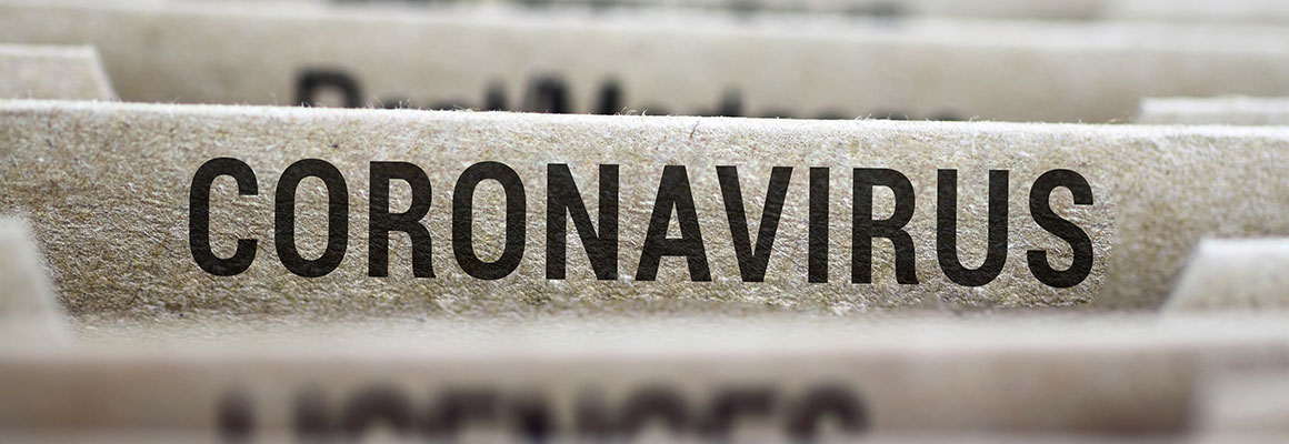 La paura di morire da soli ai tempi del coronavirus - Erickson.it  2