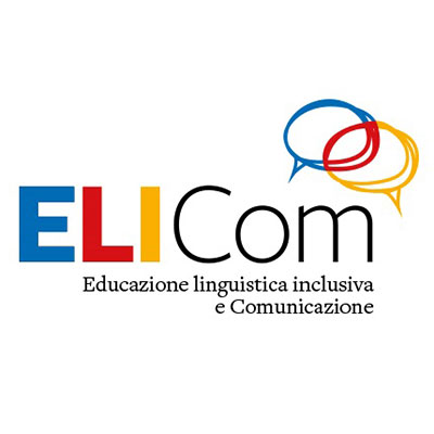Le opportunità di una didattica delle lingue sincrona e asincrona - Erickson.it 1