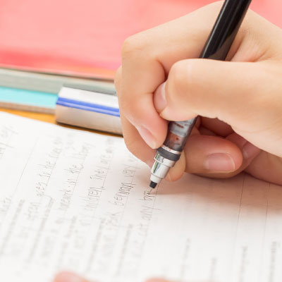 Imparare senza limiti: materiali per vivere la scuola a casa 4