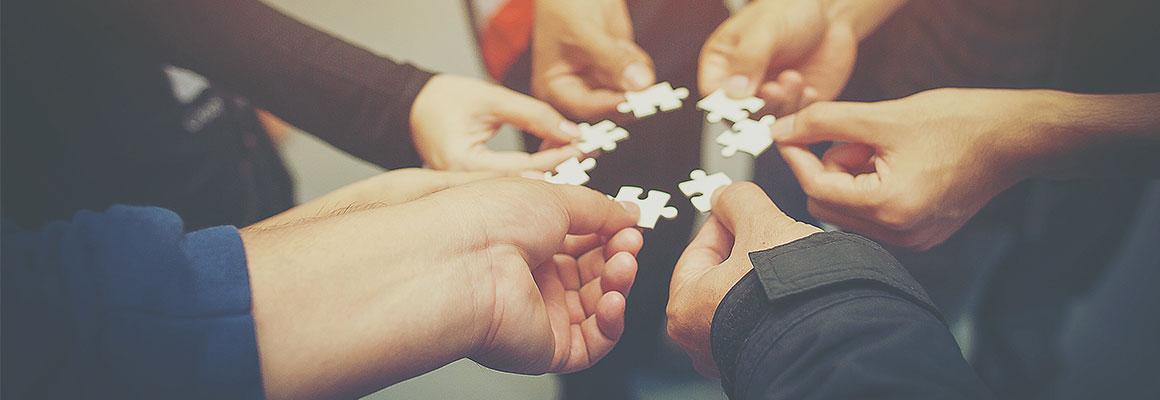 Come sviluppare un'esperienza di coprogettazione valida nei servizi sociali? - Erickson 2