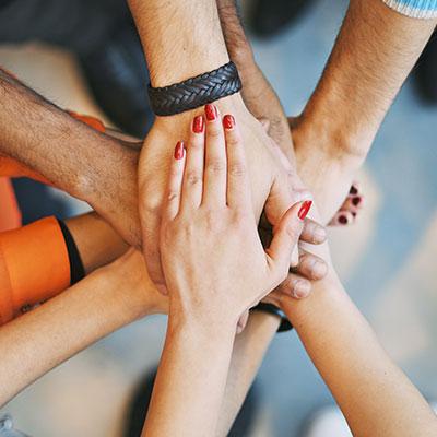 Come sviluppare un'esperienza di coprogettazione valida nei servizi sociali? - Erickson 5