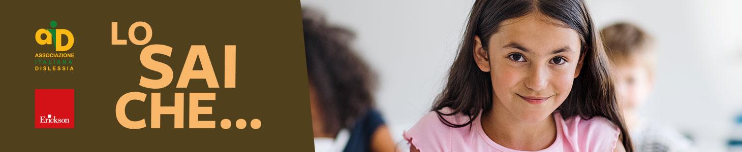 Il ritorno a scuola al tempo dell'emergenza: un'occasione per ripensare l'ambiente di apprendimento? 1