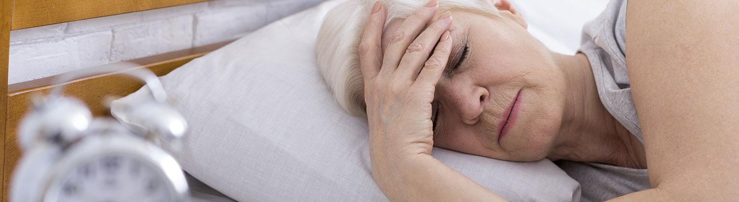 Conoscere e superare l'insonnia - Erickson 1