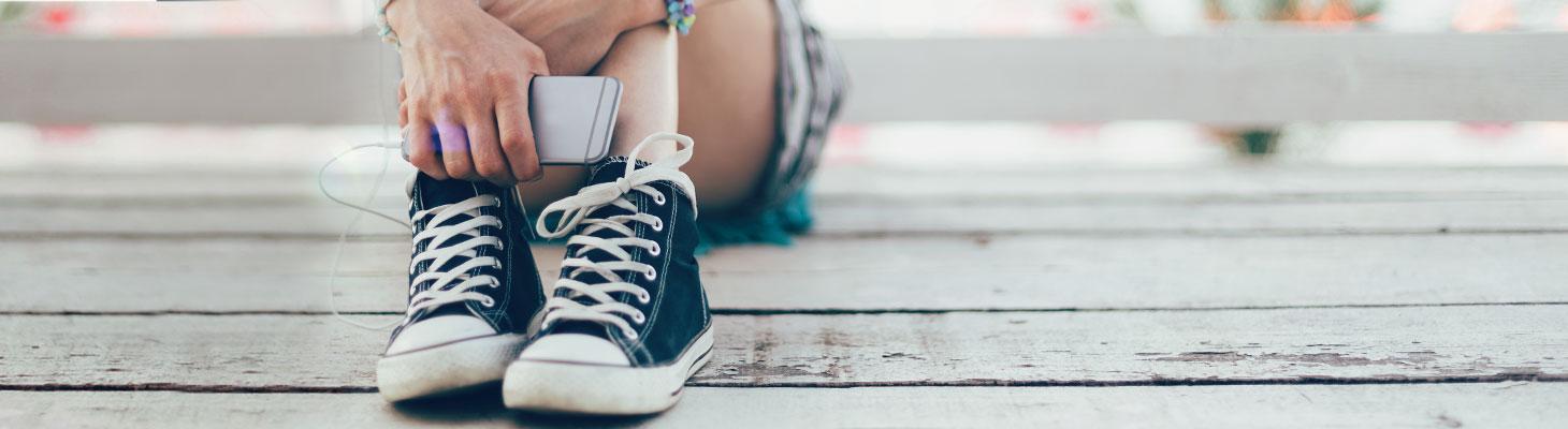 Social network e solitudine: causa o rimedio? - Erickson 1