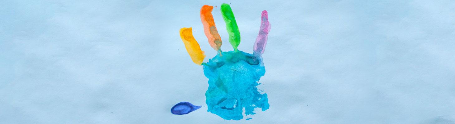 L'inserimento del bambino con autismo a scuola - Erickson 2