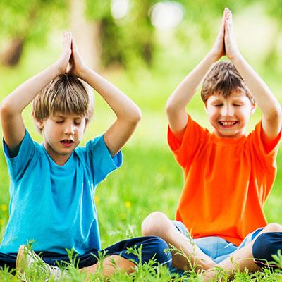ADHD: disturbo da deficit di attenzione/iperattività - Erickson 6