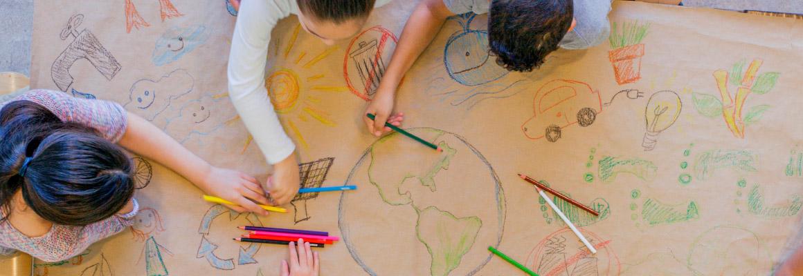 Il ruolo della ricerca educativa per il futuro - Erickson 2