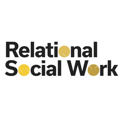 I 6 principi ispiratori del Metodo Relational Social Work - Erickson 1