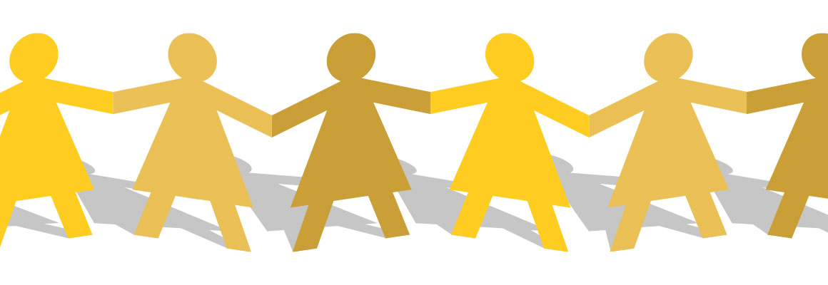 I 6 principi ispiratori del Metodo Relational Social Work - Erickson 2