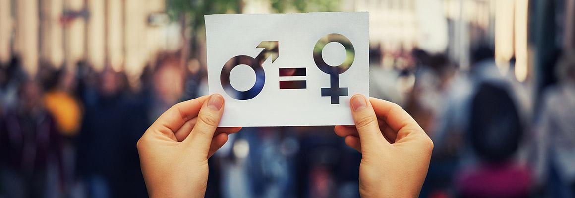 Qual è l'immaginario che alimenta la sessualità? - Erickson 2