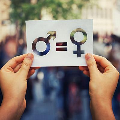 Affrontare la violenza sulle donne - Erickson 3