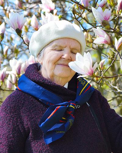 Libri su Anziani con Alzheimer e demenze - Erickson 3