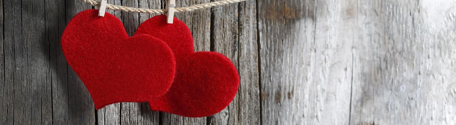 Aprirsi a una nuova relazione dopo la fine di un amore 1
