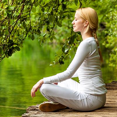 Disturbi d'ansia e depressione: come affrontarli con la terapia metacognitiva - Erickson 3