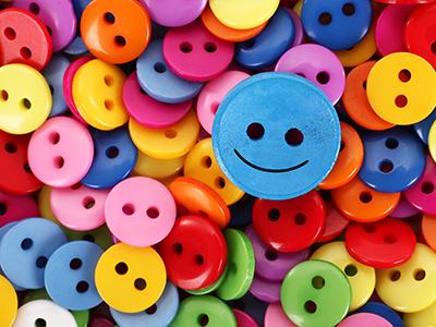Disturbi d'ansia e depressione: come affrontarli con la terapia metacognitiva - Erickson 4