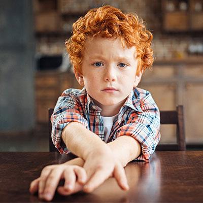 I bambini con DSA e la plasticità cerebrale  4
