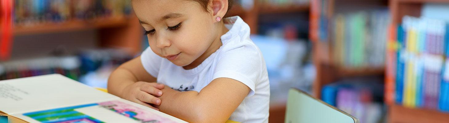 Insegnare a leggere in classe prima - Erickson.it 1