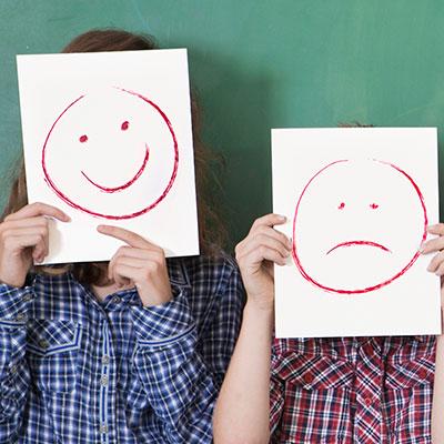 Come evitare l'ingozzamento cognitivo - Erickson  4