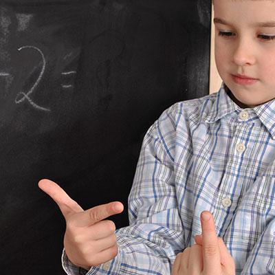 Il malessere nel sistema scuola - Erickson 5