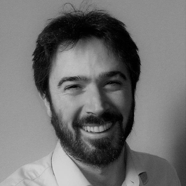 Davide Tonioli