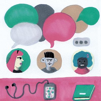 Erickson: libri e formazione per didattica, psicologia e sociale 9