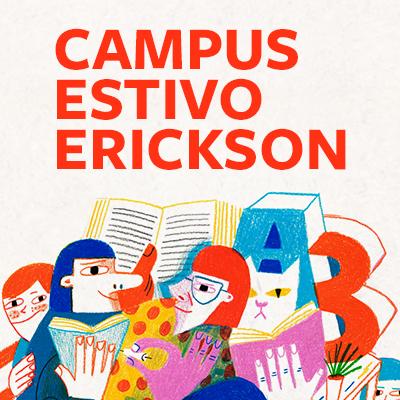 Family Party - Erickson 1