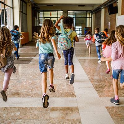 DSA: disturbi specifici dell'apprendimento - Erickson 5
