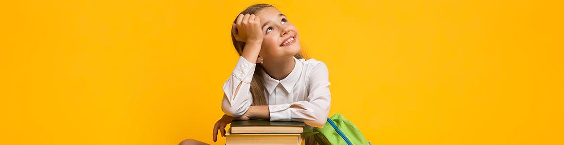 Scuola primaria: addio ai voti, arrivano i giudizi descrittivi 2