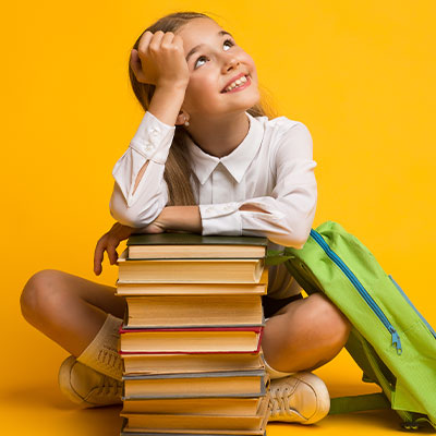 Erickson: libri e formazione per didattica, psicologia e sociale 6