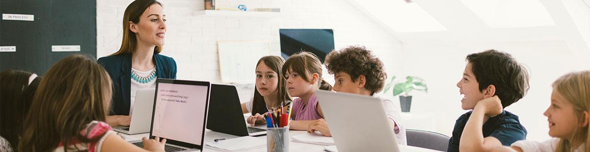 didattica digitale integrata a scuola